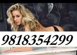 call girl in delhi Bhabhi Escort Call Girls 9818354299 - Call Only Delhi NCR Guest 9818354299