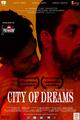 cod 18 - film-directors wallpaper