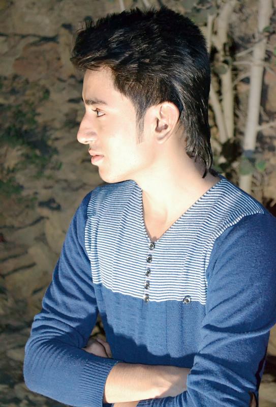 Emo Boys Afbeeldingen Desi Boy Hairstyles Hd Achtergrond And