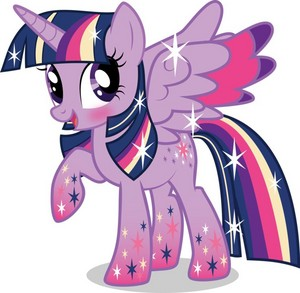 e3873d213154ea9d6b9ea965893166a1 mlp twilight twilight sparkle