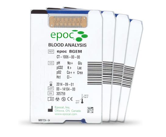 epoc cards fan PP imgA 545x450