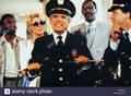 g w bailey  - police-academy photo
