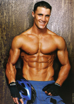 greg plitt-George Gregory Plitt, Jr. (November 3, 1977 – January 17, 2015)