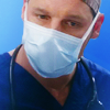 grey's anatomy foto entitled grey's anatomy