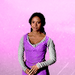 guinevere; - merlin-on-bbc icon