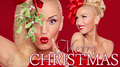 humphreymisty40 5747230 1366 768 - gwen-stefani fan art