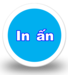 icoin in an - haudinhads icon