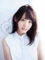 koikeminamilion2 Kopie - keyakizaka46 fan art
