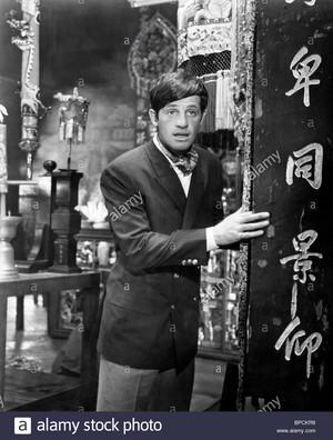 les tribulations pardo, dun chinois en chine 1965 up to his ears alt jean BPCKR8