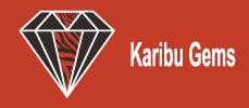 logo karibu gems 1