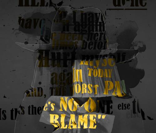 Sia fondo de pantalla entitled lyrics