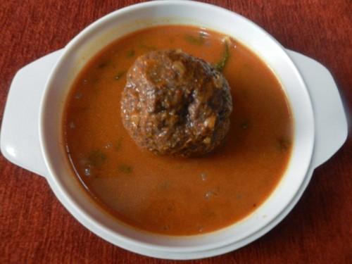 Indian Food wallpaper titled main qimg 197a3335e39767001b4c8712f551d098 c