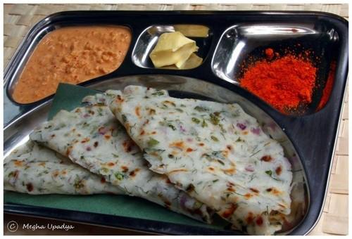 Indian Food wallpaper entitled main qimg 60d5c071a479c5f618255cb5fdf0b332 c