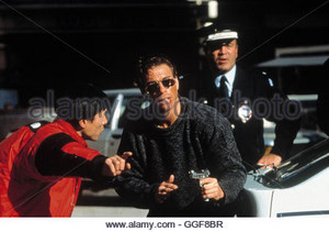 maximum risk maximum risk usa 1996 ringo lam szene mit jean claude ggf8br