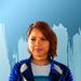 nora icons; - the-flash-cw icon