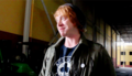 original  1    Edited - rupert-grint photo