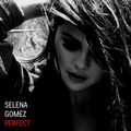 perfect - selena-gomez fan art