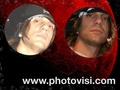 photovisi download  1  - criss-angel photo