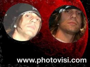 photovisi download 1
