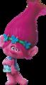 png poppy trolls by yourprincessofstory dazz0a2 trolls poppy 40875024 658 1214 - cutiepie1920 fan art