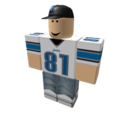 roblox roblox 26928892 352 352 - roblox photo