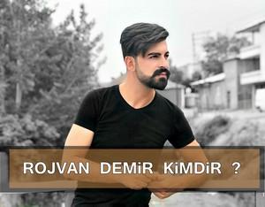 rojvandemir kimdir patnos agri turkiyenin yakisikli erkekleri ve oyunculari patnosun sanatcilari van