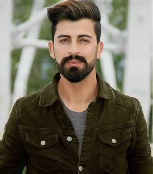 rojvandemir,turkiyenin en yakisikli erkekleri,patnos,rojvan kimdir,van sanatcilari,dugunleri,diyarba