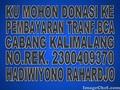 samp714f6e9f94780522