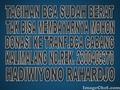 sampfcaf2daead24116d