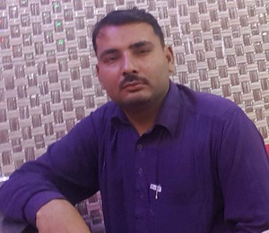 shafiq u alrehman