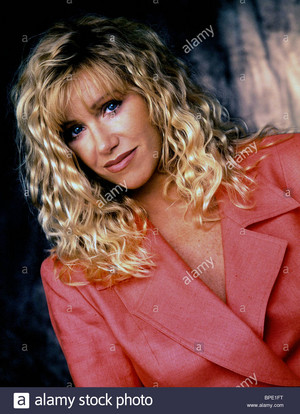 suzanne somers step door step 1991 BPE1FT