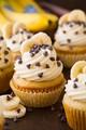 sweet delicious cuppies`❤ - random photo
