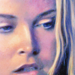 the 100 - the-100-tv-show icon