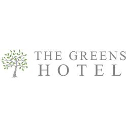 the greens hotel 250x250