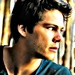 thomas the death cure 222 - movies icon
