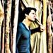 thomas the death cure 223 - movies icon