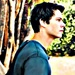 thomas the death cure 224 - movies icon