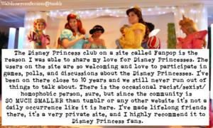 tumblr confession