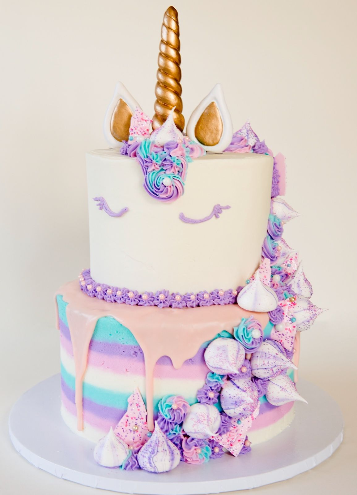 Yorkshirerose Images Unique Unicorn Cakes Hd Wallpaper And
