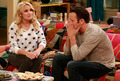 young and hungry cancelled - josh-and-gabi photo
