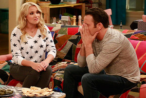 young and hungry cancelled