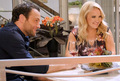 young and hungry video - josh-and-gabi photo