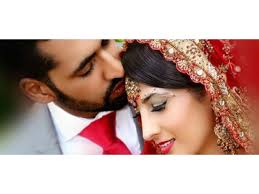 ✆ 91-9587711206☎Qurani Taweez For l'amour Marriage