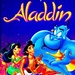 ★ Aladdin ★ - disney icon