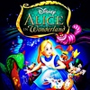 Disney photo titled ★ Alice in Wonderland ★