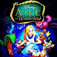 ★ Alice in Wonderland ★