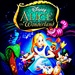 ★ Alice in Wonderland ★ - disney icon
