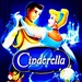 ★ Cinderella ★ - disney icon