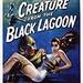 ★ Creature from the Black Lagoon ★ - horror-movies icon