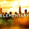 'Elementary'
